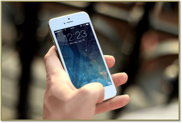 iPhone 7 Repair Services