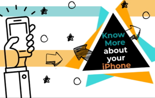 Know More About Your Phone
