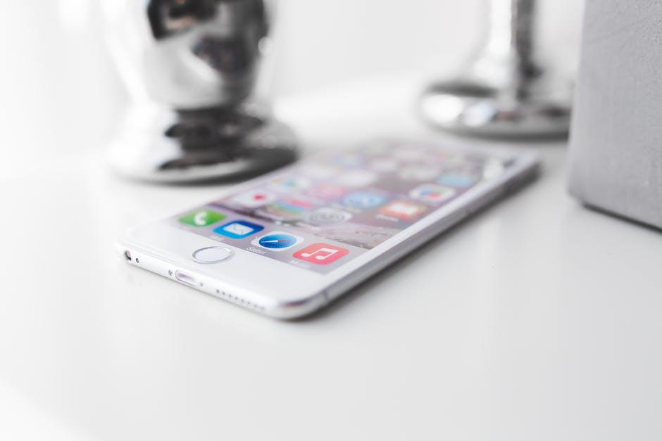 Most Common iPhone 6 and 6 Plus Problems