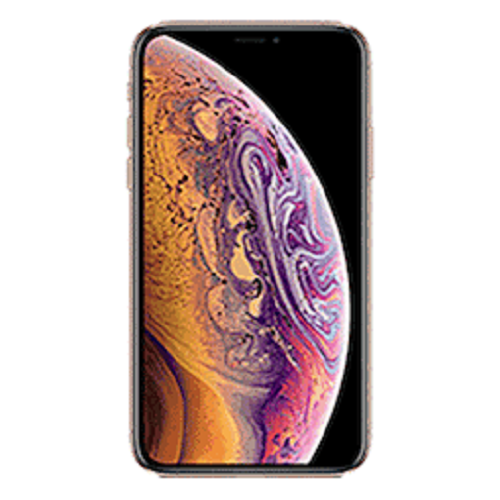 iPhone XS screen replacement at your location